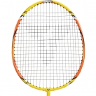 Talbot Torro Attacker 2.6 Badminton Raketi